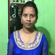 Gangamata Bride