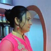 Dhanoje Kunbi Divorced Bride