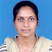 Thondai Mandala Mudaliyar Bride