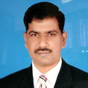 Maratha Rajput Groom