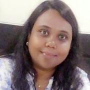 Adi Dravidar Divorced Doctor Bride