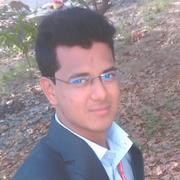 Ansari Groom