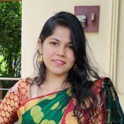 Samagara Bride
