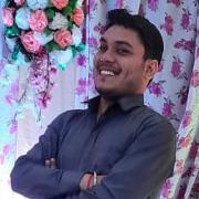 Nai Thakur Groom