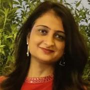 Brahma Kshatriya / Brahma Kshatri Bride