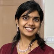 Niyogi Brahmin Doctor Bride
