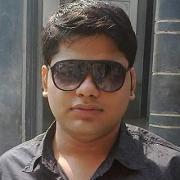 Brahma Kshatriya / Brahma Kshatri Groom