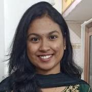 Muthuraja Doctor Bride