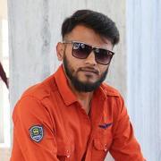 Gurjar Kshatriya Kadiya Groom