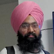 Tonk Kshatriya Groom
