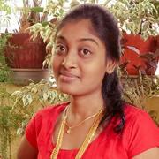 Kapu Naidu Bride