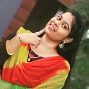Arora Bride