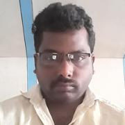 Rajaka Groom