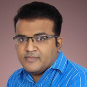 Shrimali Vaishya Baniya Groom