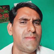 Dhankhar Groom