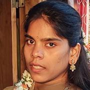 Dasari Bride