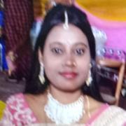 Bihari Divorced Bride