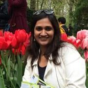 Tambali Doctor NRI Bride