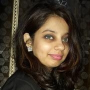 Ad Dharmi Bride