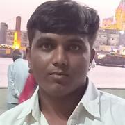 Sathwara Divorced Groom