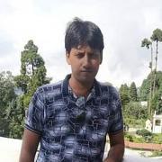 Marwari Baniya Groom