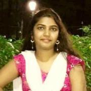 Besta Bride