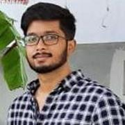Shetty Balija Groom