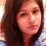 Rajak Dhobi Bride