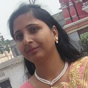 Sinduria Bania Bride