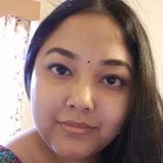 Devanga Chettiar Doctor Bride