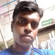 Chandravanshi Kahar Divorced Groom