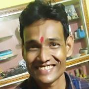 Pardhan Groom