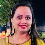 Kshatriya Maratha Bride