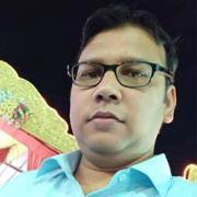 Khandelwal Divorced Groom