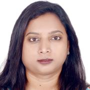 Aradhya / Aradhyula Brahmin Bride
