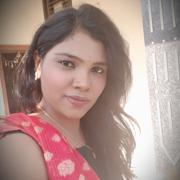 Kalal Divorced Bride