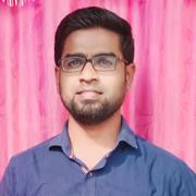 Kuruba Yadav Groom