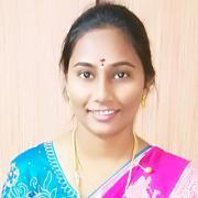 Velanati Reddy Doctor Bride