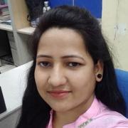 Rohilla Rajput Bride