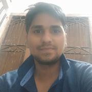 Khati Groom