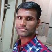 Maheshwari Mewari Groom