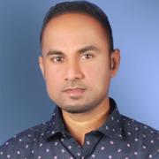 Devanga Brahmin Groom