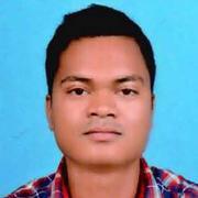 Bhuyan Groom