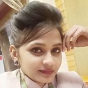 Awadhiya Kurmi Bride