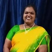 Vaidiki Brahmin Bride