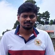 Malayaman Udayar Groom