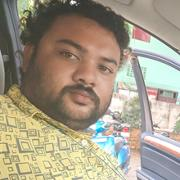 Patni Groom
