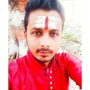 Brahmabhatta Groom