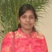 Kammavar Naidu Bride