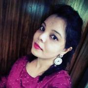 Bhuliya Bride